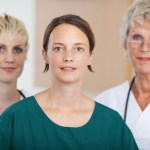 Endocrinologist Salary