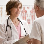 The Primary Care Shortage Is Helping Nurse Practitioners Gain Autonomy