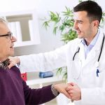5 Ways Getting Involved in Behavioral Health Can Advance Your Medical Career