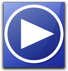 Vidoes Can Help Orlando E-Tailers