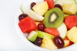 Fruit Salad by Petr Kratochvil