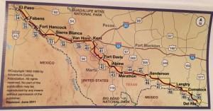 ACA Map 3 pic