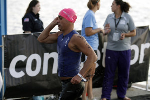 ct-met-emanuel-chicago-triathlon-0829