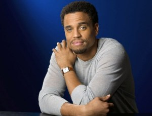 Michael-Ealy-Common-Law-Portraits_A65F97-600x459