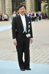 Wedding+Swedish+Crown+Princess+Victoria+Daniel+xgIyXzzEKSul