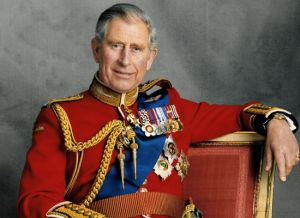 prince-charles-as-esquires-2009-worlds-best-dressed-man