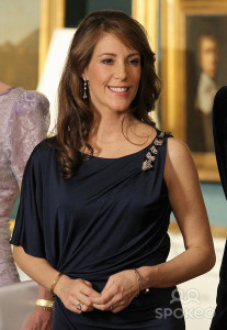princess_marie_of_denmark_2012_03_25