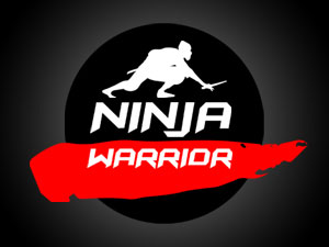 ninja warrior How to Build a Ninja Warrior