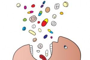 Diet Pills Suck