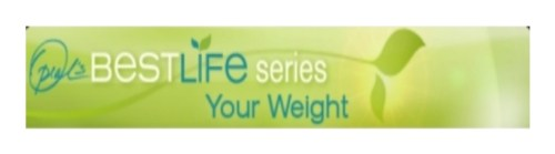 oprahs best life series your weight2 A Better Best Life Weight Loss Plan