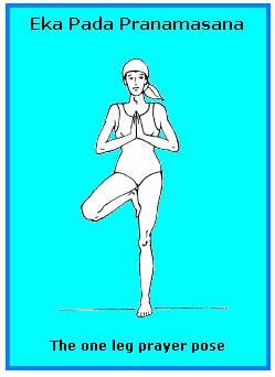 Yoga14-Balance_clip_image002