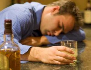 minum-alkohol