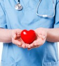 Reachable-Cardiovascular-Disease-Prevention-Picture-1