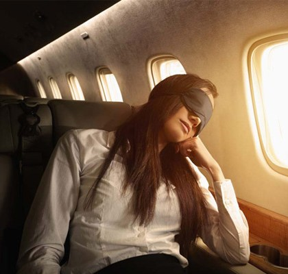 doubts-about-air-travel