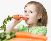 Carrot Pick