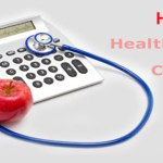 Health, Body and Fitness Calculators