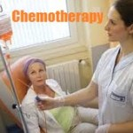 What is Chemotherapy ?