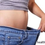 How to Check if Your Bariatric Surgeon is Okay?