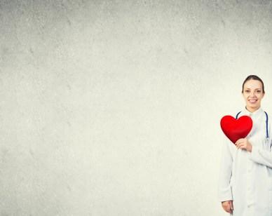 Giornate Cardiologiche Torinesi
