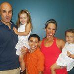 Frigiola Family