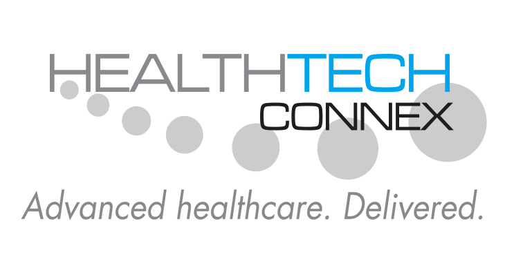 Health Tech Connex