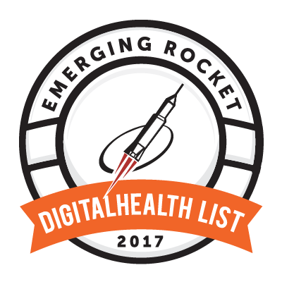 EmergingRocket-DigitalHealth-List