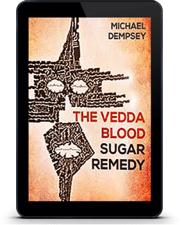 Vedda Blood Sugar Remedy SCAM or Not