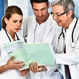 Phen375 Clinical Trials