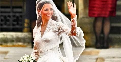 Skinny Kate Middleton Diet