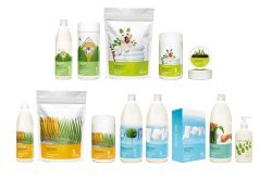 Small Of Shaklee Basic H