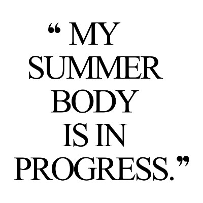 summer-body-workout-motivation-quote-400x400