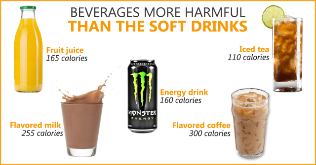Beverages_that_are
