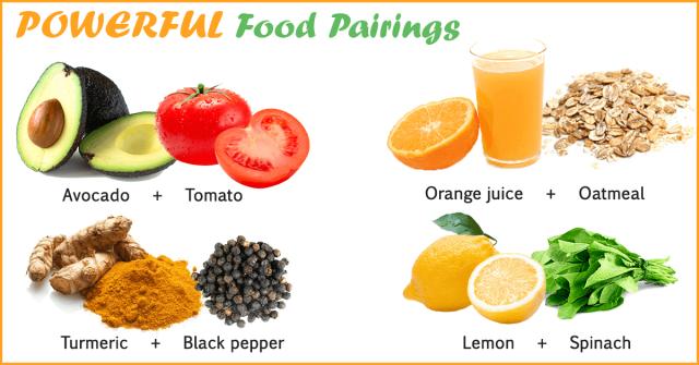 Powerful_Food_Pairings
