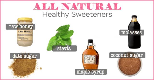 Substitute_for_Sugar