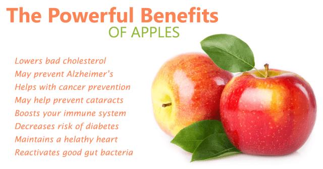 apple_benefits