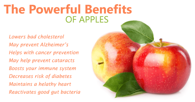 apple_benefits