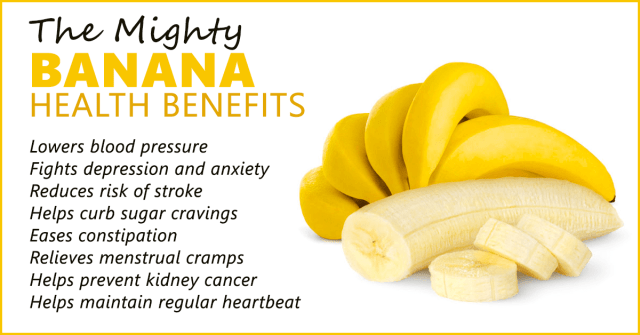 bananas_can_improve_mood
