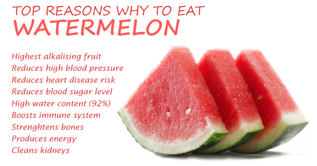 facts_about_watermelon