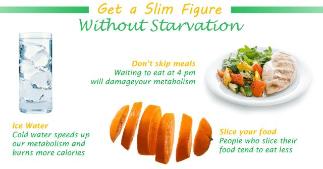 get_a_slim_figure
