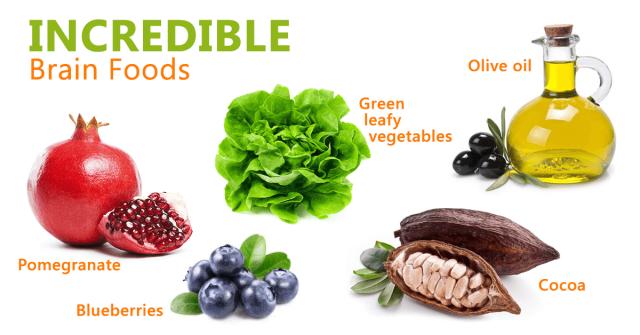 incredible_brain_foods