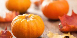 pumpkin-honey