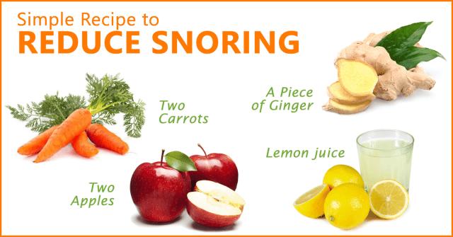snoring_juice