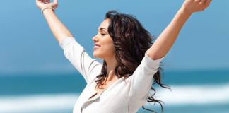stop-excessive-sweating