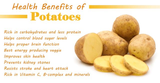the_humble_potato