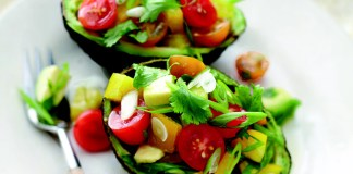 tomato-and-avocado