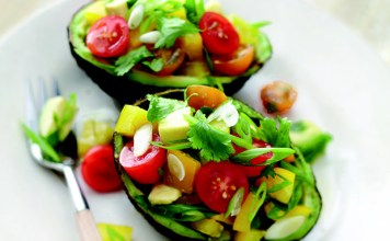 tomato-and-avocado