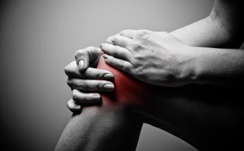 Exercises Will Cure Sore Knee