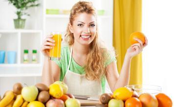 diet tips 6