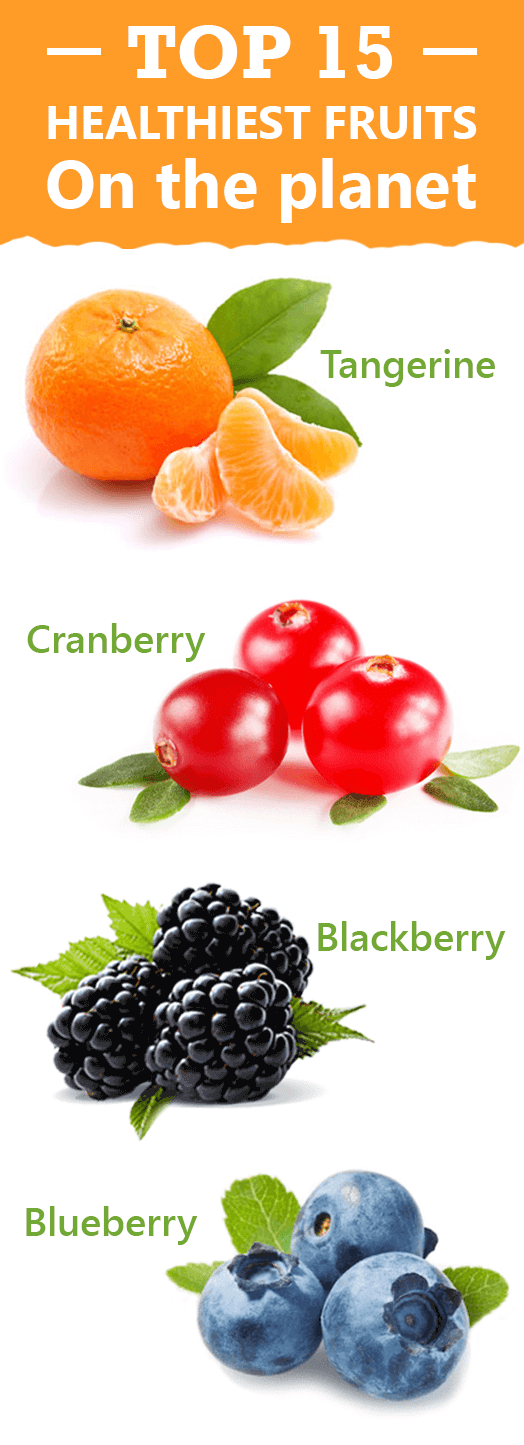 15_Healthiest_Fruits