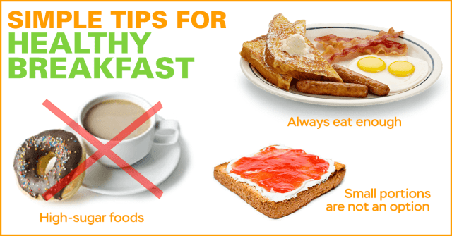 4_breakfast_mistakes